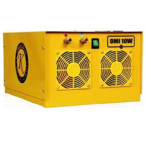 Vodní chlazení OMI 10W