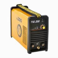 TIG 200HF