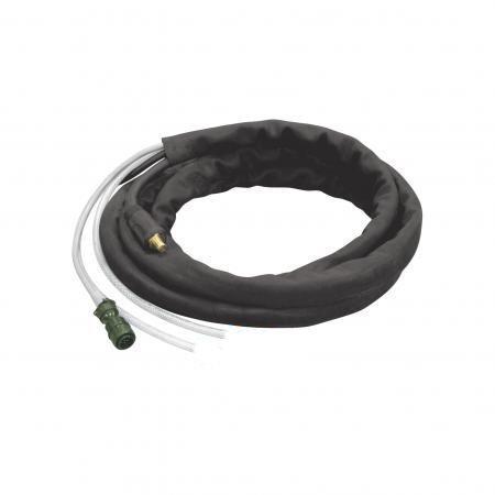 Kabel propoj. 2mW  pro PSV 30W
